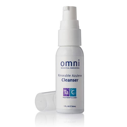 #loveomniskin, hfg, human growth factors, HPL, targeted, regeneration, facial serum, skin health solutions, hair health solutions, biome cleanser, clear skin, clean skin, m-007, boosting, treatment and care, skin care, hair care, omni, collagen, elastin, rebuild, cell health support, bio2, azulene cleanser