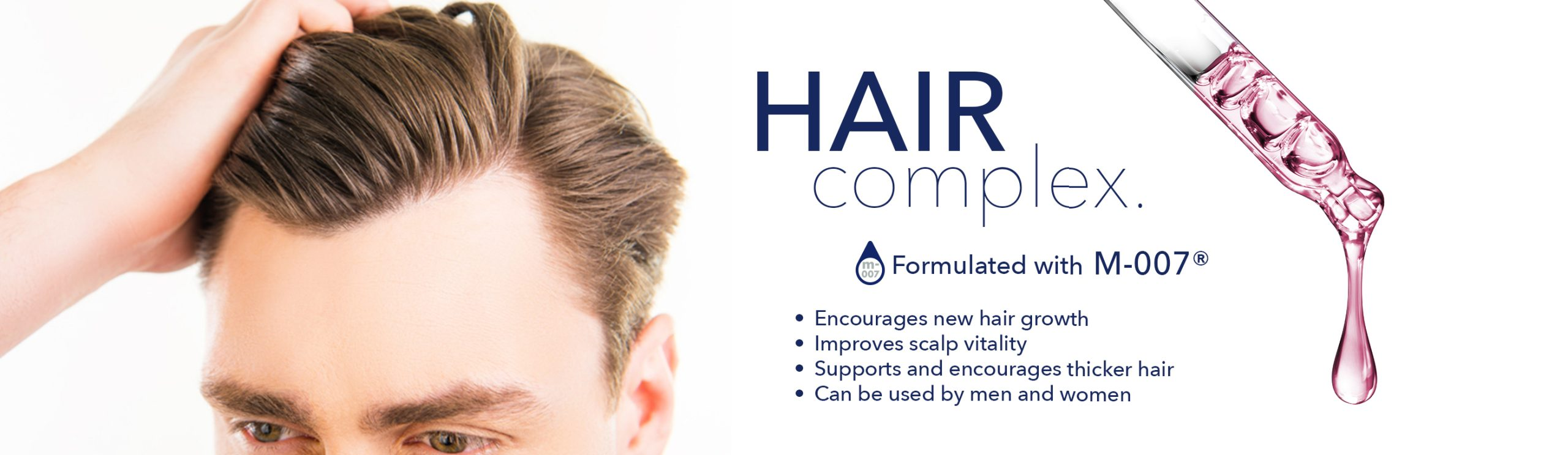 hfg, human growth factors, HPL, targeted, regeneration, facial serum, skin health solutions, hair health solutions, biome cleanser, clear skin, clean skin, m-007, boosting, treatment and care, skin care, hair care, omni, collagen, elastin, rebuild, cell health support, #loveomniskin