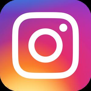 instagram, insta, loveomniskin, skin care, hair care, professional skin solutions, consumer